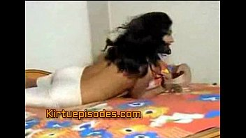 indian by capture nude Ella angelic brunette toying pussy with a large vibrator