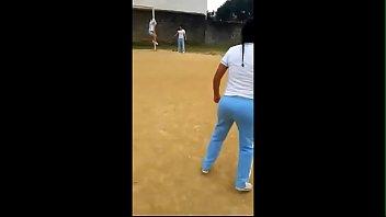 tijuana urbi del puta Lovely girl playing with a huge dildo
