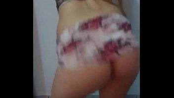 caxias duque de rj loira Drunk friends wife gets fucked on couch