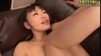 www co boobssexkajol Extra tite pussy