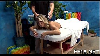 katrina pornhub kaif Webcam of sao paulo