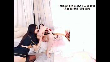 honymoon korean video sex Amateur couple and escort3