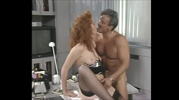 vintage 60 s porn 80 Blowjob while girls watch