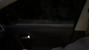 el cachita auto en A delecente cojiendo y culona argentina