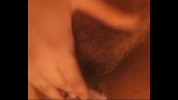 fucking nite in with bedroom aunty hairy indian husband Phimgayvietcom chat sex