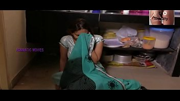 indian desi wife house home Steamy hot blowjob session with ebon darling