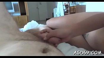 jeejeee thai fuck Sexy boob dance