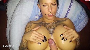 balck fuckt girl german She take fat cock