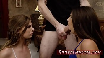 two sluts and devil angela horny sex group anal aliz Girls who give erections