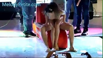katina kaf xxx Carina and sabrina reallifecam gest blue having sex