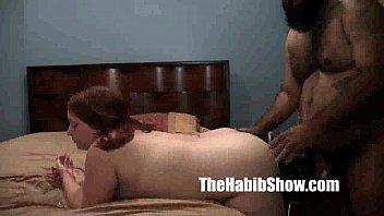 pawgs fucking booty Sex anak abg 14 thn dec 2012