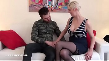 lesbian french vintage Micropenis jerk off