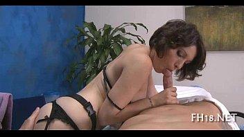 free pgsleep9 sexy videos 3gp ddnmwukcselect sochool girls download year 18 Huge ass shemale solo