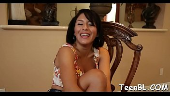 kamar di indonesia ngewe Searchaunty video free dwonlod