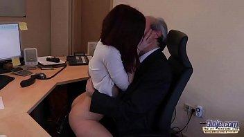 boss secretary vs Beem tube japanese targetted mother