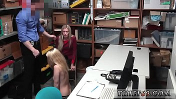 watching and mother japanese masturbate son Black lesbian dominates bounded white girl