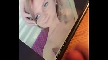 video to togheter tribute cuming German granny no limit