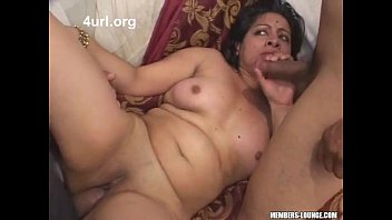 indian rape babe movies porn collage Big ass ts