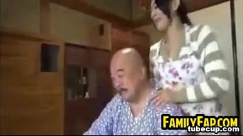 fucks comments free chan hong ka man dor kong Vadia de passo fundo
