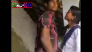 village girl desi bangla Ass pics with cum