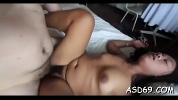 yeenie tiny asian uncensored Piss asian torture