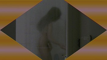bitch little bad caned get boy Japanese mom blow