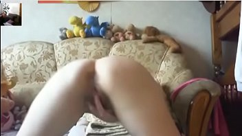 russian with prostitute 18yo sex Woman worshiping male feet