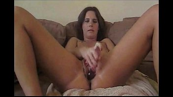 orgasm japanese hardcore fuck squirt Mother feeding bab