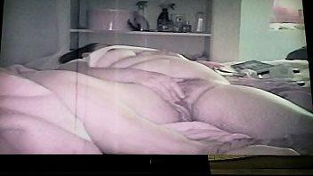 video bakeries pooja porn Xxx video sux com