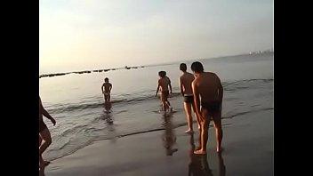 playa la borracha en Tamanna xxx viodes