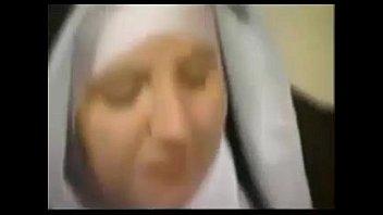 xxx raped nun Indian hourse wife