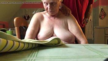 tits suzan strip nice Wife mobile phone