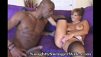 wife husband first big cock Real homemade hardcore amateur blowjob