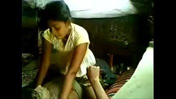 hot bangladeshi actress film reap Vids i love most 9 95