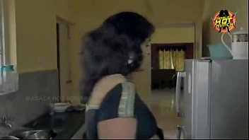 videos xxx aunties telugu Chubby wife gets fucked in front of audience