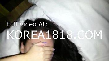 porn korean 18 Umar m sherf