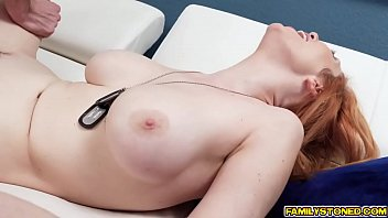 and tricked blindfolded fucked wife Skinny black schoolgirl3