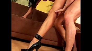 video mizo sex tleirawl Chubby shemales c shot
