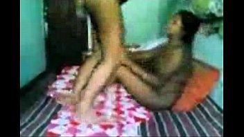 rap bhabhi ki sex devar Indian girls slol