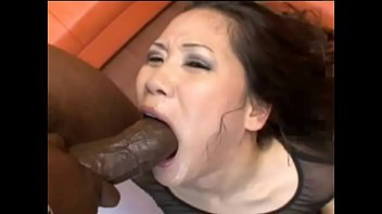 cock black first wifes very Anal forced raped mature milf