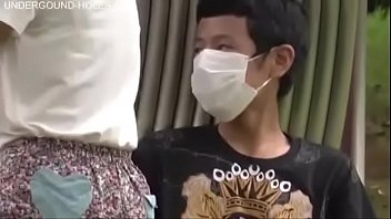 woman forced japanese blond by Xxx west bangal