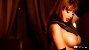 porn movies more The sex files parody kimberly kaine