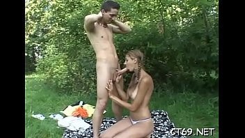 pakistani sexy fuckings local villages Mommy shared neighbor