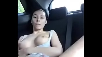 cars in clothes changing women Wife fuck sucking stanger