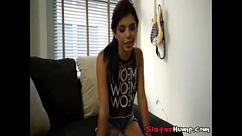 role play school Swingers part 2 more on profile