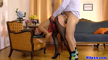 japanease mom man old sexy fuck Gia paloma rimming