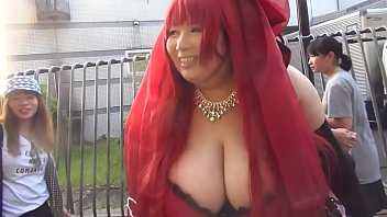 them wwwbeeg18com woman wants all japanese Zora banks bondage