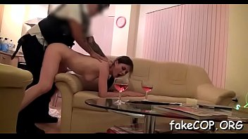 time faking fast Leara and paul new reallifecam voyeur tube