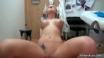 naughty older for moms chunky fucking cash Amateur old granny pickup