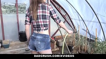 boys country hung gay Linda sfirst anal quest